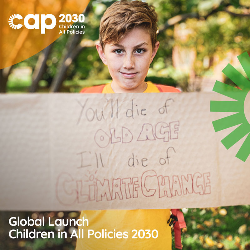 children-in-all-policies-2030-launch-web